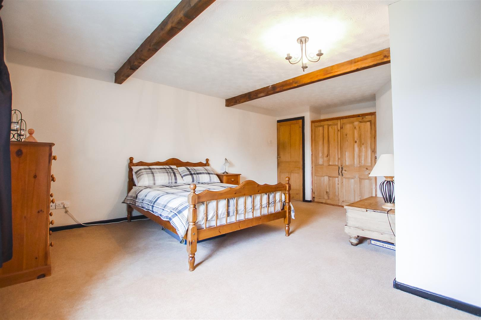 5 Bedroom Barn Conversion For Sale - Image 11